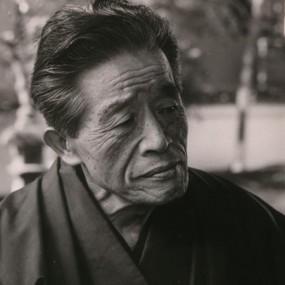 Mirei Shigemori