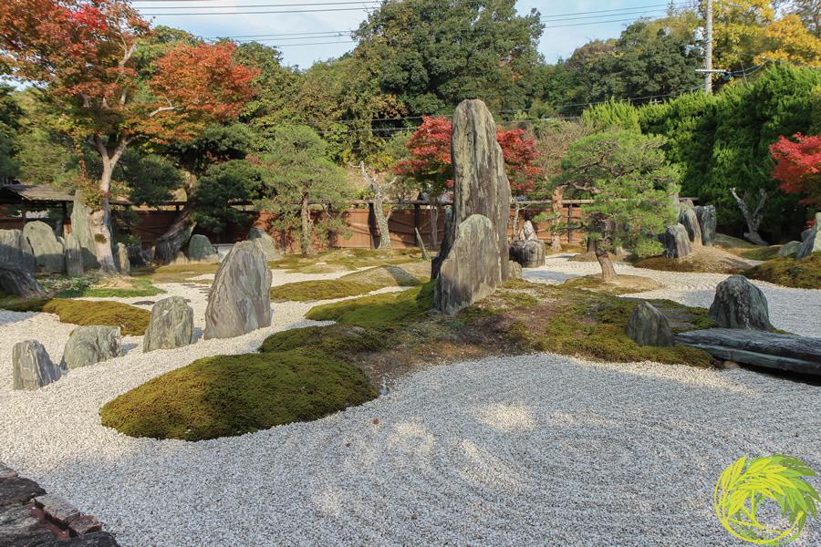 Kogawa Residence (Masuda) (© Aurel Brouard)