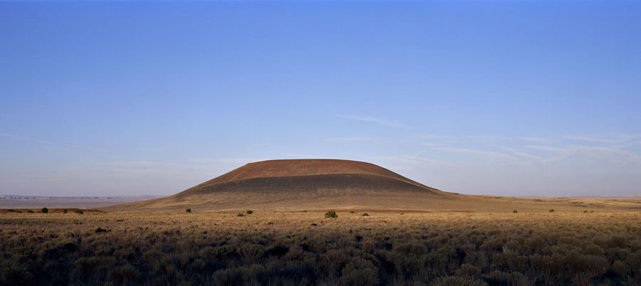Roden Crater (Arizona)