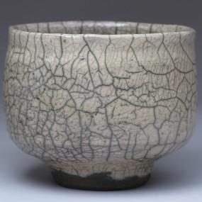 C ramique archives aurel brouard paysage for Japonais rambouillet