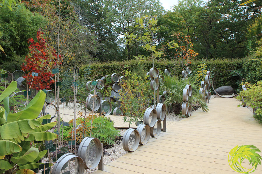 8 - Le Jardin des Graines (© Aurel Brouard)
