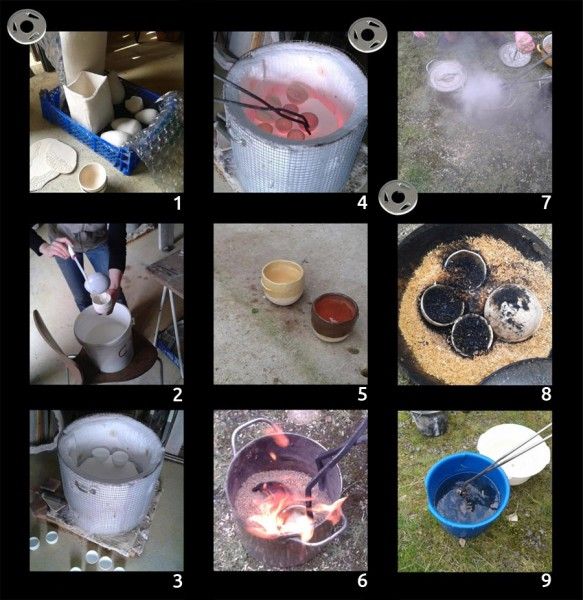 Etapes cuisson 4 (© L'Atelier de Ségolène)