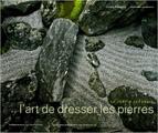 Art de dresser les Pierres (L') de P. & S
