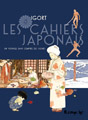 Cahiers Japonais (Les) d'Igort