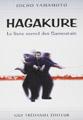 Hagakure de J