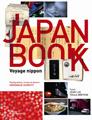 Japan Book de V.Durruty & J.-L
