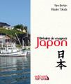 Japon Itinéraires de Voyageurs d'Y.Breton & M
