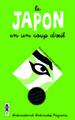 Japon en a Coup d'Oeil (Le) de T