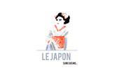 Japon sans Sushis... (Le) d'A