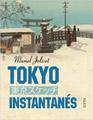 Tokyo Instantanés de M