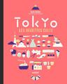 Tokyo les Recettes Culte de M