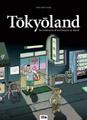 Tokyoland de B