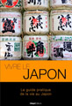 Vivre le Japon de J.-P