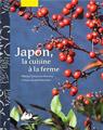 japon-la-cuisine-a-la-ferme-de-n