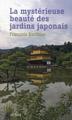 mysterieuse-beaute-des-jardins-japonais-la-de-f